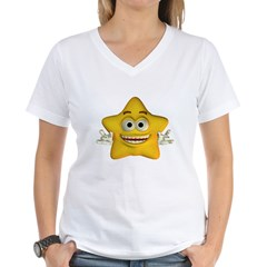 Twinkle Star Shirt