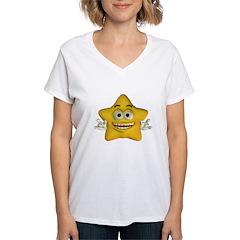 Twinkle Star Shirt