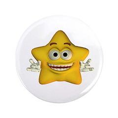 Twinkle Star 3.5