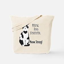 In Development... Tote Bag