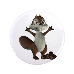 Nickie Squirrel 3.5