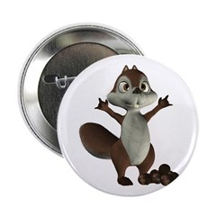 Nickie Squirrel 2.25