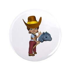Cowgirl Kit 3.5