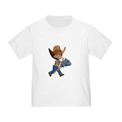 Cowboy Kevin T