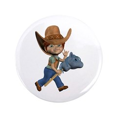 Cowboy Kevin 3.5