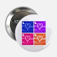 "A Wish Your Heart Makes Tile 2.25"" Button"