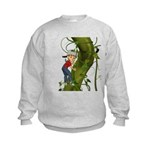 Jack 'N The Beanstalk Kids Sweatshirt