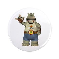 Heath Hippo 3.5