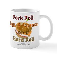 Pork Roll II Mug