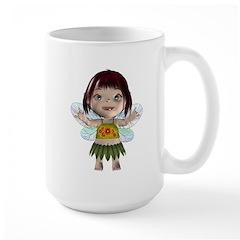 Blossom Mug