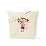 Dee Dee Tote Bag