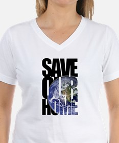 Save Our Home Shirt