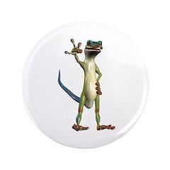 Mr. Gecko 3.5