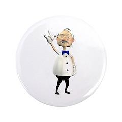 "Gramps 3.5"" Button"