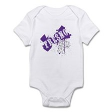 fritaly // Infant Bodysuit