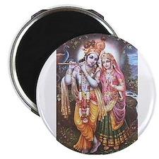 Krishna Magnet