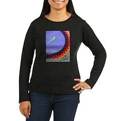 A Child Dream... T-Shirt