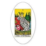 Empress 10 Pack