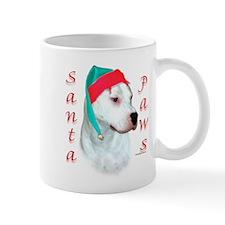 Dogo Paws Mug