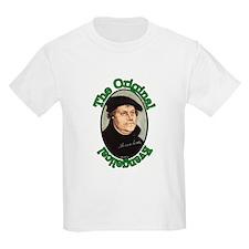 The Original Evangelical T-Shirt