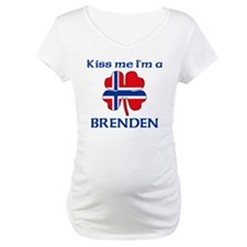 Brenden Family Shirt