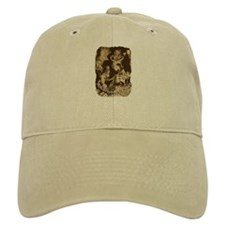 The Thieves Baseball Cap