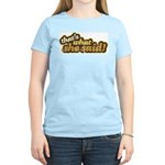 That's What She Said Women's Light T-Shirt