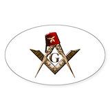 Shriner 50 Pack
