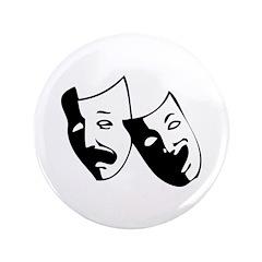 Drama Masks 3.5