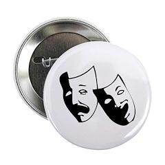 Drama Masks 2.25