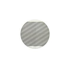 Optical Illusion Mini Button (100 pack)