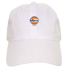 Unique Mri Baseball Cap