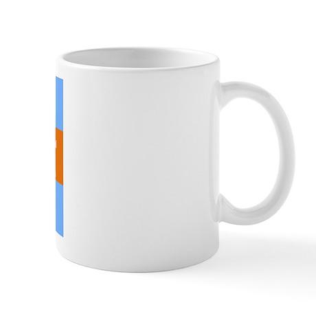 MIRRC-Gulf-sticker Mugs