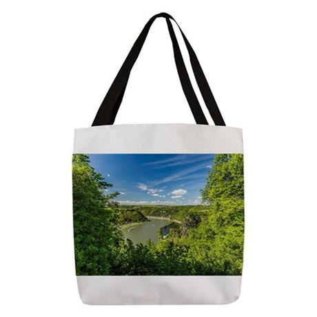 JAMARI's Little Brother Tote Bag