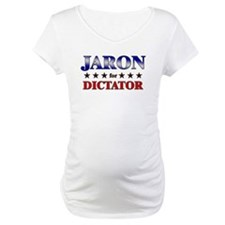 JARON for dictator Shirt