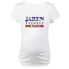 JAREN for dictator Shirt