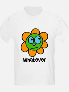 whatever-button.jpg T-Shirt