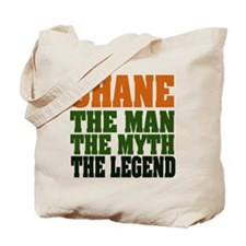 SHANE - the legend! Tote Bag