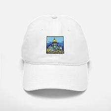 St. Petersburg Cathedral Baseball Baseball Cap