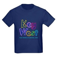 Key West Tropical Type - T