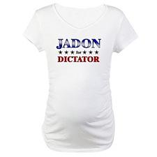 JADON for dictator Shirt