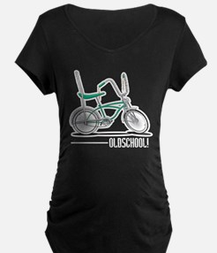 One wicked Retro Site!! T-Shirt