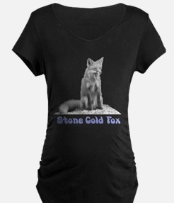 Stone Cold Fox T-Shirt