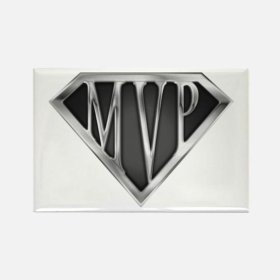 SuperMVP(metal) Rectangle Magnet