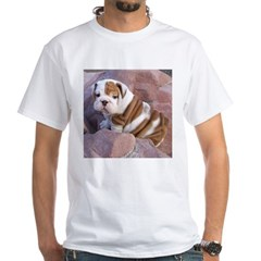 Penny's Paw Shirt