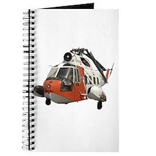 seaguard Journal