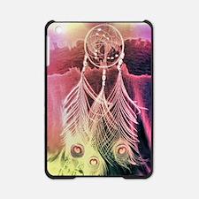 Psychedelic Dreams iPad Mini Case