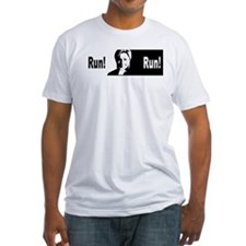 Unique Bi partisan Shirt