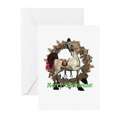 Tumbleweed Christmas Cards (Pk of 10)