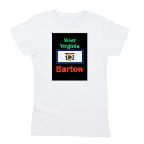 Curling II, Sports Pictogram Dog T-Shirt